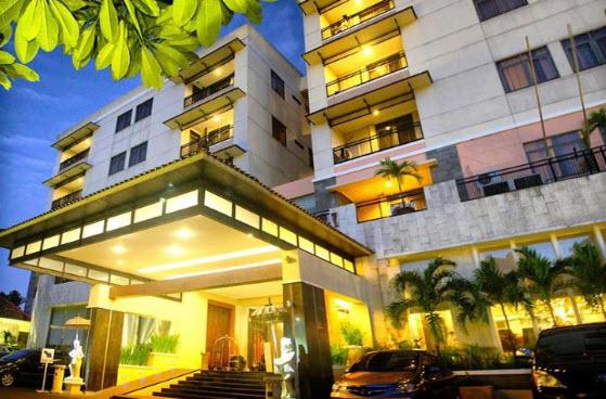 Hotel-murah-di-Jakarta-Selatan