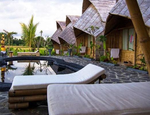 Hotel-murah-diBali