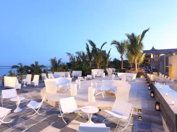Mulia-Hotel-Bali