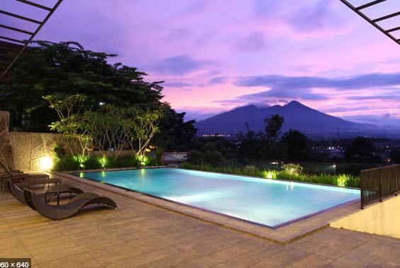 Royal-Hotel-Bogor