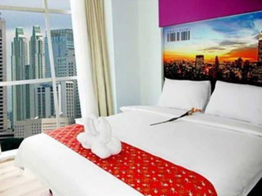 Smart-Hotel-Jakarta
