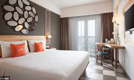 kamar-hotel-101-bandung