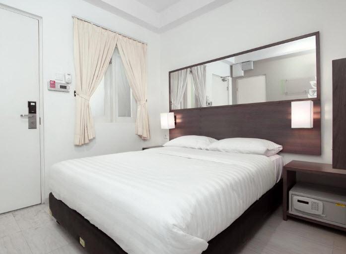 tune-hotel-bali-kamar