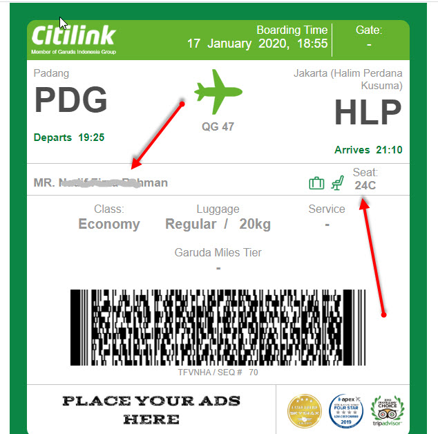 Boarding-Pass-Citilink