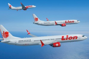 Pesawat-Lion-Air