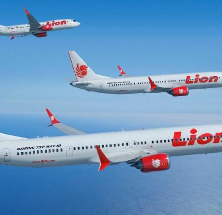 Pesawat-Lion-Air