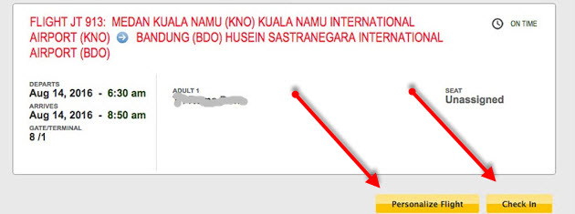 cara-web-check-in-lion-air