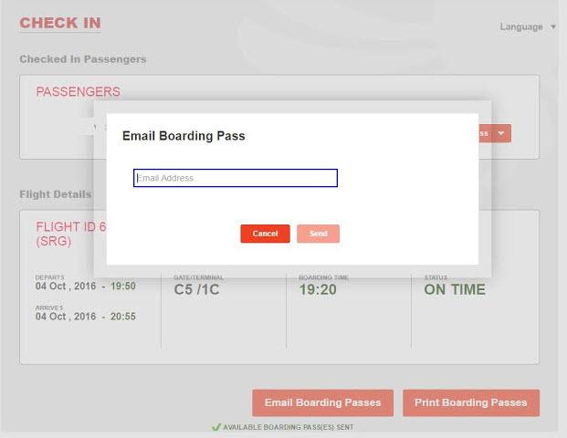 print-boarding-pass