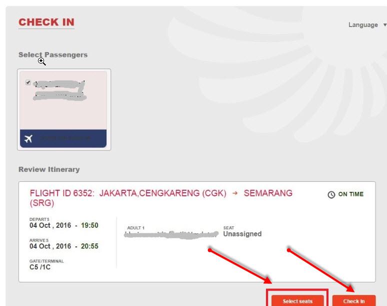 web-check-in-batik-air-online