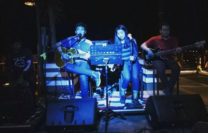 Cafe-live-music-di-bandung