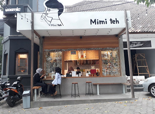 Cafe-outdoor-di-bandung-Mimi-teh