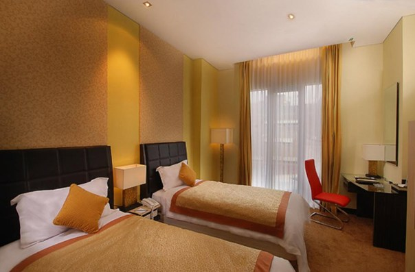 Golden-Flower-Hotel-Bandung