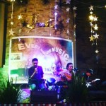 The-Stone-cafe-live-music-bandung