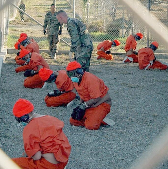 Camp_x-ray_detainees-V2