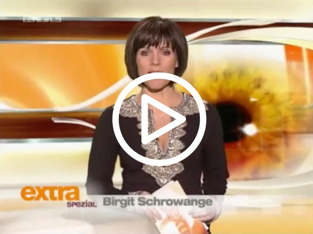 Der-Klimaschwindel-2007-RTL-Extra-V2