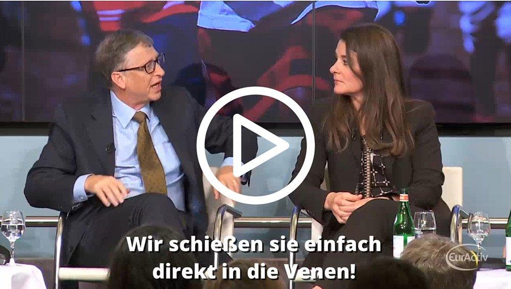 Zusammenschnitt-aller-Bill-Gates-Impf-Videos-ohne-Lachen-V2