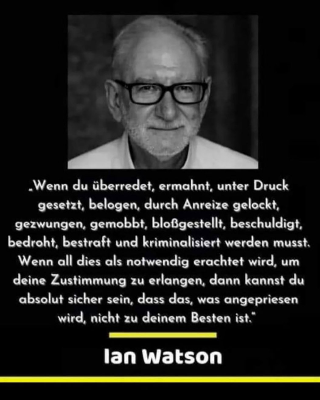 Ian-Watson