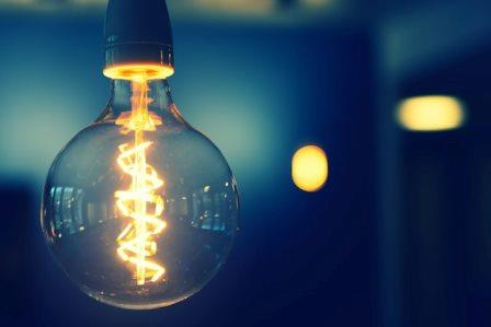 Image correspondant à l'aternative Ampoule LED