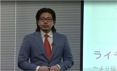 木坂健宣 商材 おすすめ