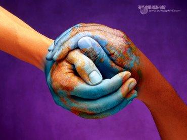 https://i1.wp.com/infojovem.org.br/wp-content/uploads/2009/05/cultura-de-paz-1.bmp