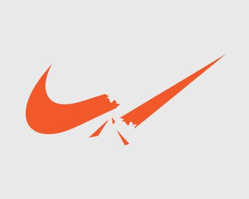 Nike Vaporfly: the potential ban