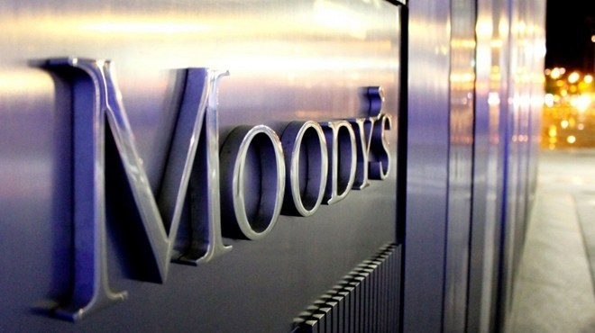 India's Credit-rating downgraded by Moody's – Explained
