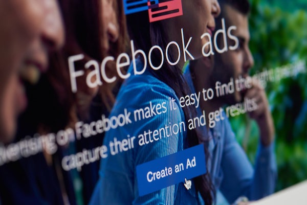 Why Advertisers are Boycotting Facebook?