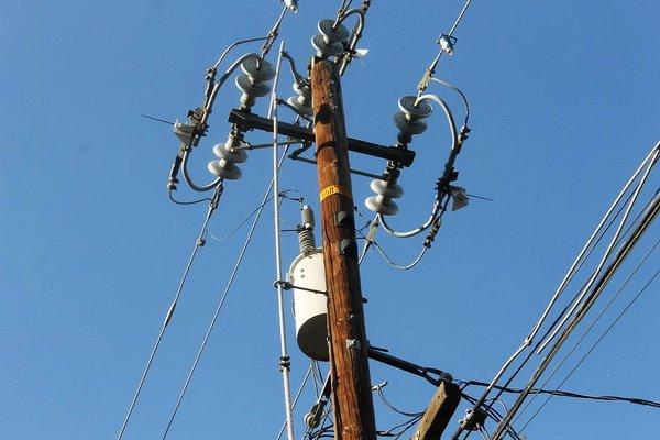 Муниципалитетам Коми хотят убавить энергии. | КОМИ 24