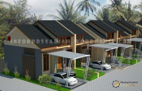 desain-royal-arcamanik-residence-1-copy