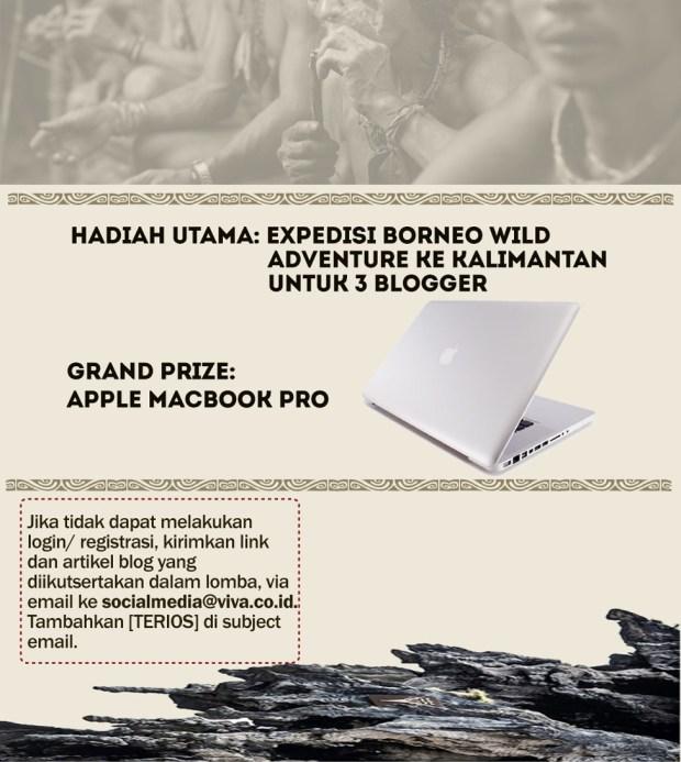 info-kuis-berhadiah-viva-hadiah4