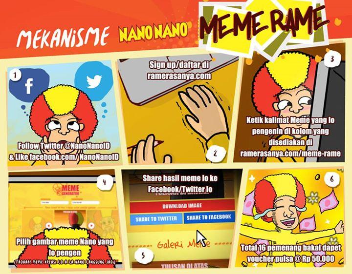 info-kuis-berhadiah-nano-nano