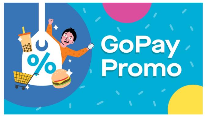 Buka Tabungan Kartu Kredit Uob Gratis Saldo Gopay Hingga 500 Ribu Rupiah Info Kuis Berhadiah