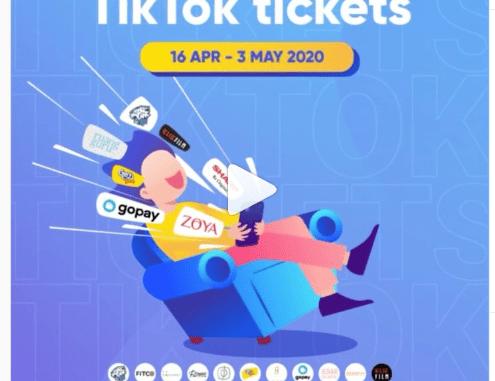infokuisberhadiah tiktok tickets 2020