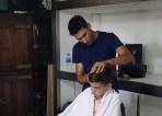 peluqueria-solidaria-3