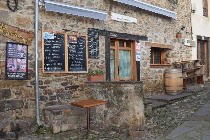 Cantabria prorroga el cierre del interior de hostelería durante dos semanas más