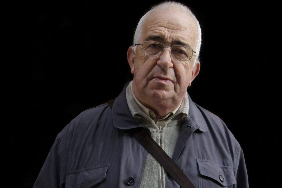 La BCC organiza un encuentro literario en memoria del poeta lebaniego Antonio Casares