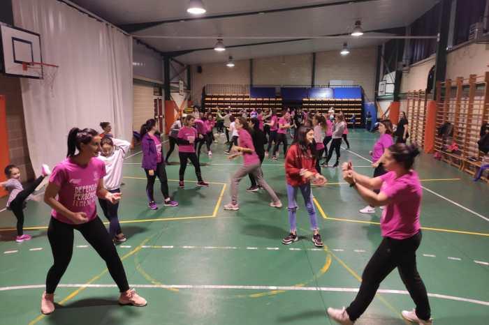 La Asociación Acase Seguridad impartirá clases de defensa personal femenina en Potes a partir de octubre