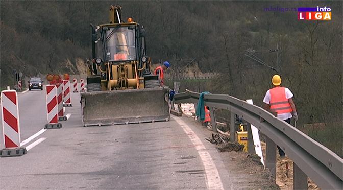 IL-radovi-ovcarsko-kablarska-klisura-1 Sedam milona evra za rekonstrukciju puta Ivanjica -Sjenica