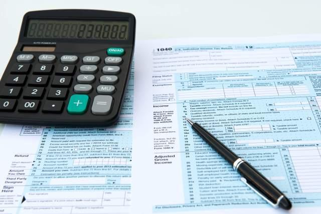 Bezpłatne porady prawne z zakresu prawa podatkowego
