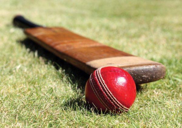 Lowest Score in T20 International