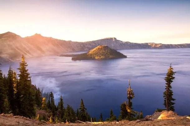 07 Most Beautiful Places in the US