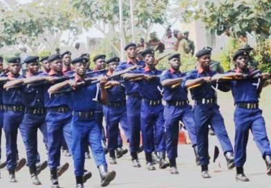 List of Courses Offered at Nigeria Civil Defense Academy (sauka) FCT