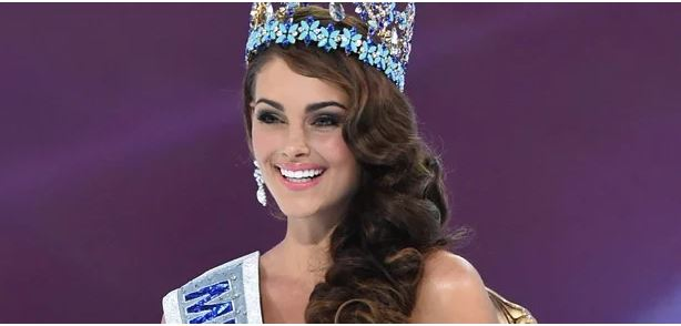 See How Miss World will be facilitated in London