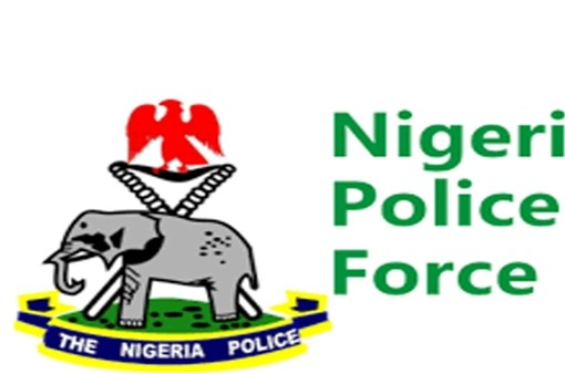 Nigeria Police Recruitment