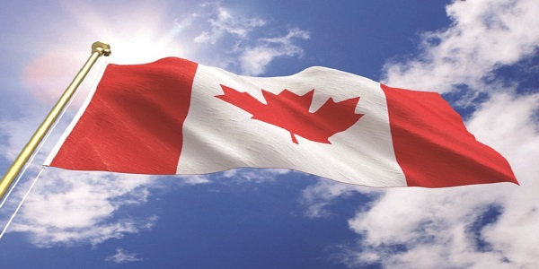 JOBS In Canada You Can Get Up To $200k