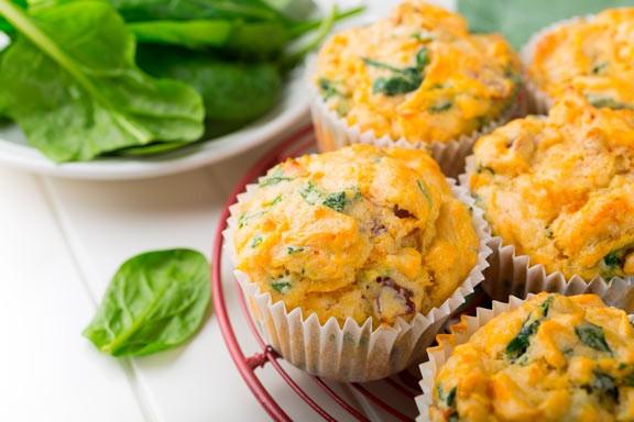 5 alimentos para desayunar en casa sin llegar tarde al trabajo o estudio