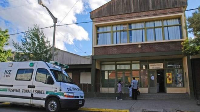 Murió otro hombre en Chubut y se sospecha que es la cuarta víctima por hantavirus