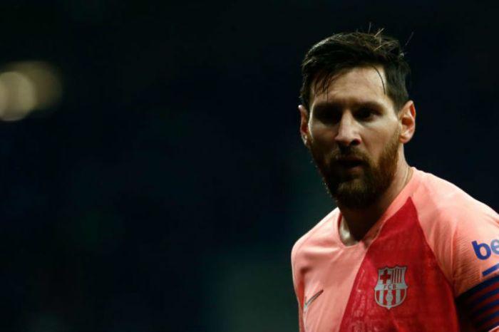 La Fundación Leo Messi hace realidad el SJD Pediatric Cancer Center de Barcelona