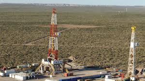 La producción de hidrocarburos en la provincia se consolidó en el 2018