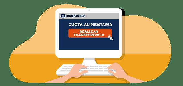 Publicaron listado de Deudores Alimentarios Morosos 2018
